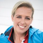Joyce Heuitink